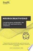 Neurocreatividad