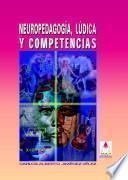 Neuropedagogía, lúdica y competencias