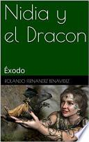 Nidia y el Dracon