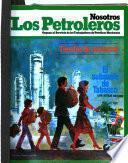 Nosotros los petroleros