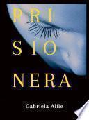 Novela Prisionera