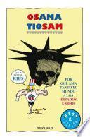 Osama Tío Sam (Colección Rius)