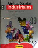 Páginas doradas industriales