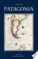 Patagonia (Ingles)