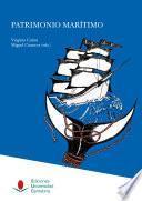 Patrimonio marítimo