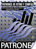Patrones de Ritmo y Compass / Rhythm & Meter Patterns