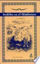 Perdidos en el Chimborazo
