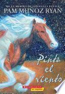 Pinta el viento (Paint the Wind)