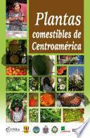 Plantas comestibles de Centroamérica