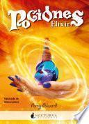 Pociones: Elixir