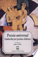 Poesia Universal