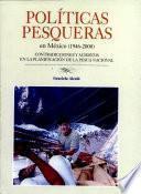 Políticas pesqueras en México (1946-2000)