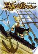 Polly y los piratas