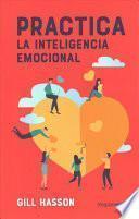 Practica La Inteligencia Emocional