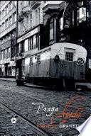 Praga Apache