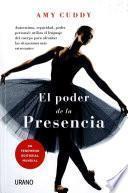 Presencia/ Presence