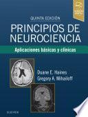 Principios de Neurociencia