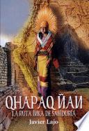 Qhapaq Ñan