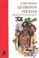 Queridos piratas