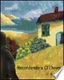 Recordando a O'Dwyer