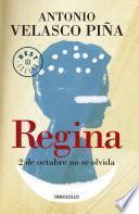 Regina (Nueva edición)
