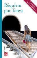 Réquiem por Teresa