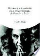 Retratos y autorretratos en el ensayo literario de Francisco Ayala
