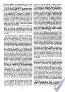 Revista internacional (San José, Costa Rica)