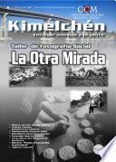 Revista Kimelchén Marzo 2005