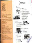 Revista Universidad de Antioquia