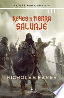 Reyes de la tierra salvaje (versión española)