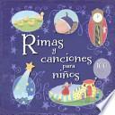 Rimas y Canciones Para Ninos