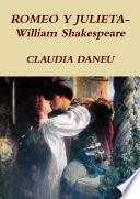 ROMEO Y JULIETA- William Shakespeare