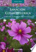 Sanación cosmotelúrica