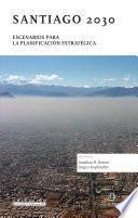 Santiago 2030