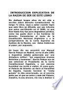 Secretos y Misterior de Hombres y Mujeres.