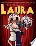 Señorita Laura