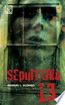 Sepultura 13