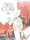 Silas Corey, La red Aquila