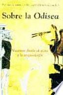 Sobre la Odisea