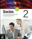 Socios 2