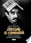 Soledad & compañía