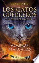 Sombras Alargadas / Long Shadows