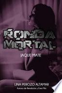 SPA-RONDA MORTAL