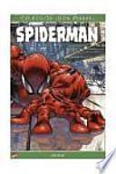 Spiderman, Salvaje