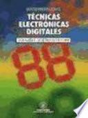 Técnicas Electrónicas Digitales