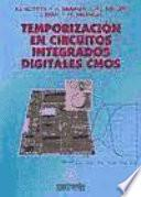 Temporización en Circuitos Integrados Digitales CMOS