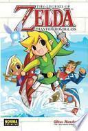 The Legend of Zelda 10