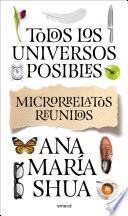 Todos los universos posibles