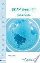 TOGAF® Versión 9.1 - Guía de Bolsillo